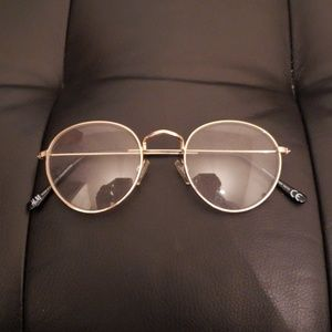 a6cce70351b Mens H M fashiom glasses